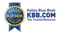 Voice Over Client Kelley Blue Book