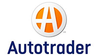 Voice Over Client Autotrader