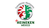 Voice Over Client Heineken