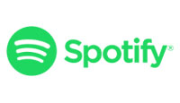 Voice Over Client Spotify