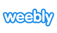 Voice Over Client Weebly